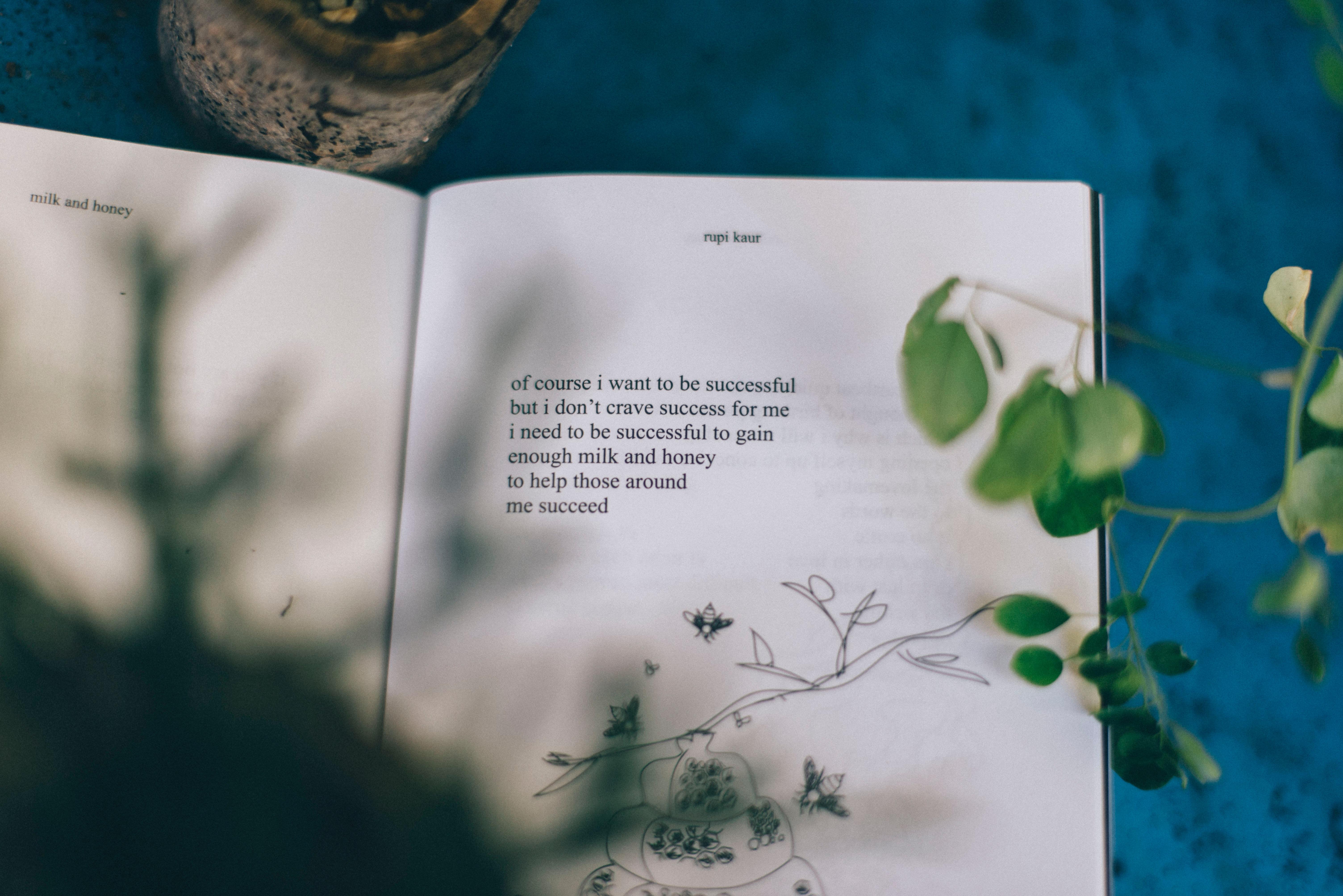 how to write japanese haiku poems how to write japanese
