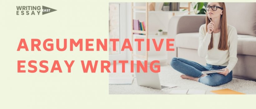 Tips and Tricks: How to Compose a Superior Argumentative Essay For Writingessayeast.com